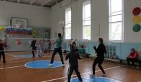 волейбол_восточное