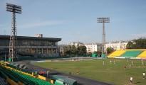 kuznya-tren02_1000_0