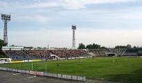 Dinamo_stadium_(Barnaul)