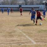 2014-04-26 Чита-Сахалин 015
