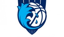 Логотип_Купол_Родники