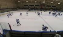 hockey18