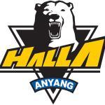 Aньян+логотип