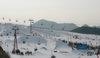 Nanshan_Ski_Village_20-JAN-2008