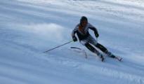 slalom__4ssv82e