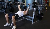 barbell-bench-press-1