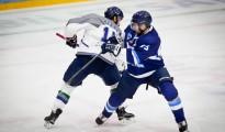 hockey33
