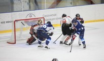 hockey34