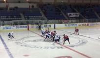 hockey39