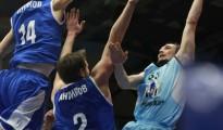 basket30
